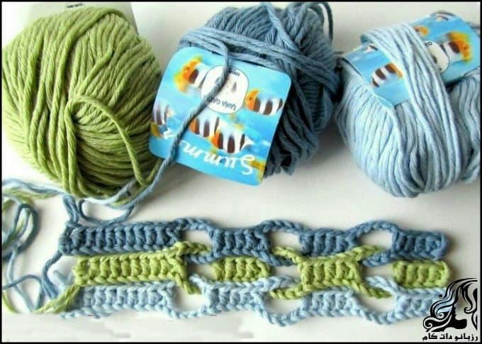 https://up.rozbano.com/view/3040634/Crocheted%20shawl%20Autumn%20Rainbow-09.jpg