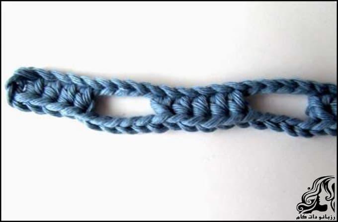 https://up.rozbano.com/view/3040636/Crocheted%20shawl%20Autumn%20Rainbow-10.jpg