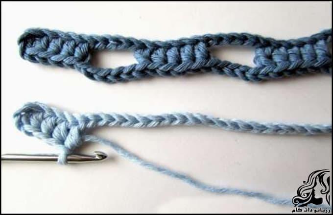 https://up.rozbano.com/view/3040637/Crocheted%20shawl%20Autumn%20Rainbow-11.jpg