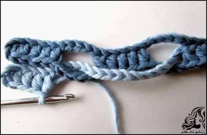 https://up.rozbano.com/view/3040638/Crocheted%20shawl%20Autumn%20Rainbow-12.jpg