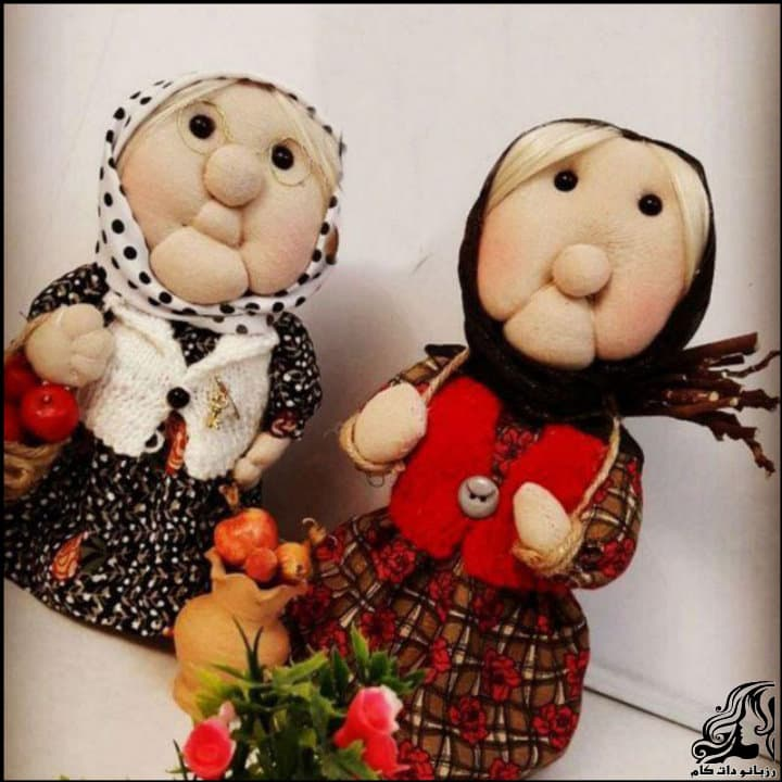 http://up.rozbano.com/view/3041060/Sock%20puppets%20grandmother.jpg