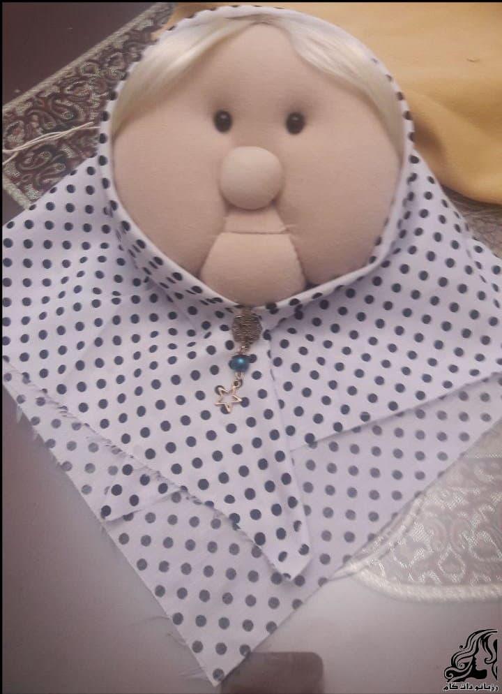 https://up.rozbano.com/view/3041097/Sock%20puppets%20grandmother-16.jpg