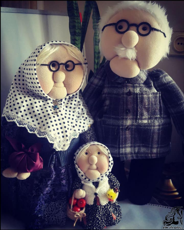 http://up.rozbano.com/view/3041098/Sock%20puppets%20grandmother-20.jpg