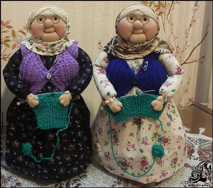 https://up.rozbano.com/view/3041099/Sock%20puppets%20grandmother-21.jpg