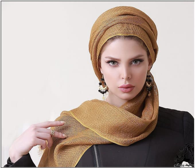 http://up.rozbano.com/view/3043287/Shawls%20and%20scarves%20for%20women.jpg
