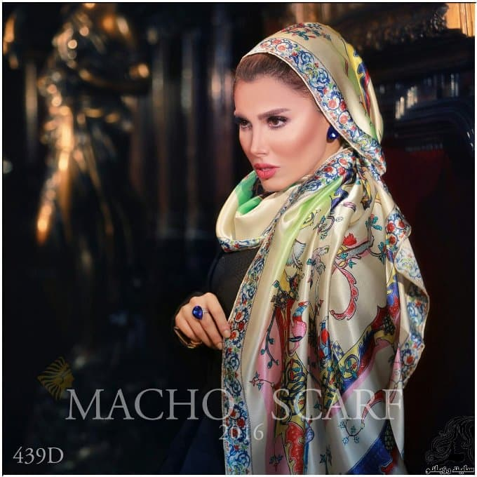 http://up.rozbano.com/view/3043288/Shawls%20and%20scarves%20for%20women-01.jpg