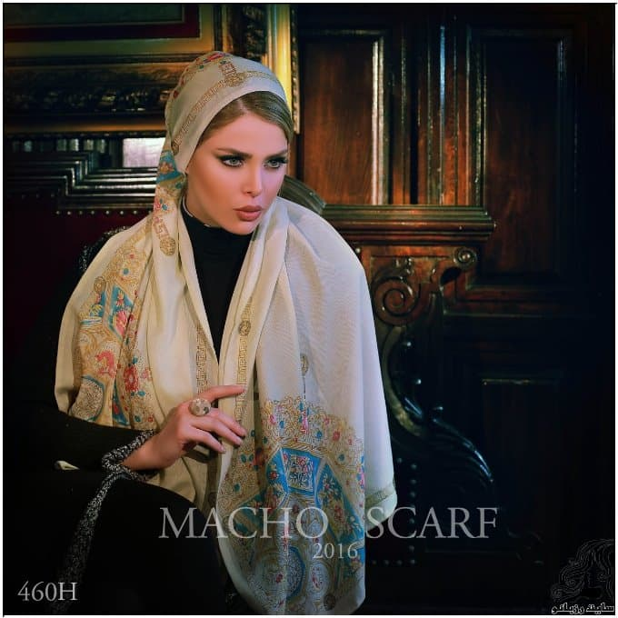 http://up.rozbano.com/view/3043290/Shawls%20and%20scarves%20for%20women-03.jpg