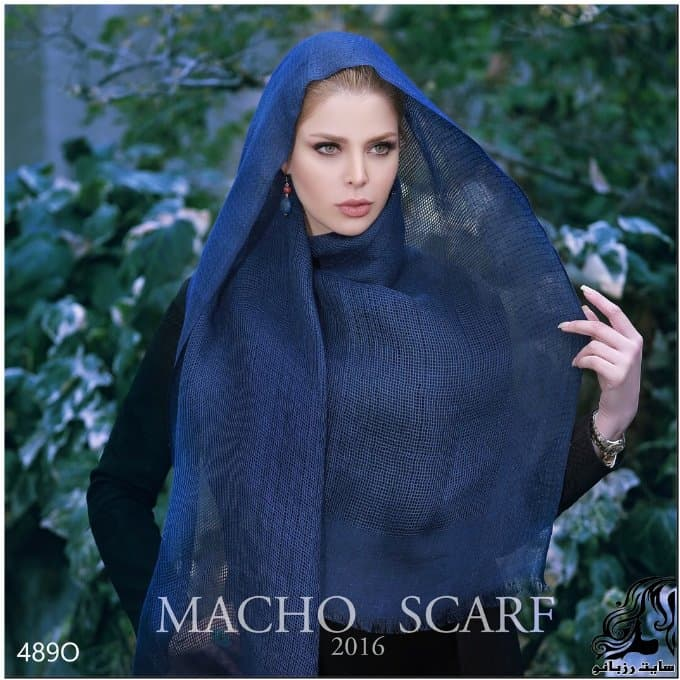 http://up.rozbano.com/view/3043291/Shawls%20and%20scarves%20for%20women-05.jpg