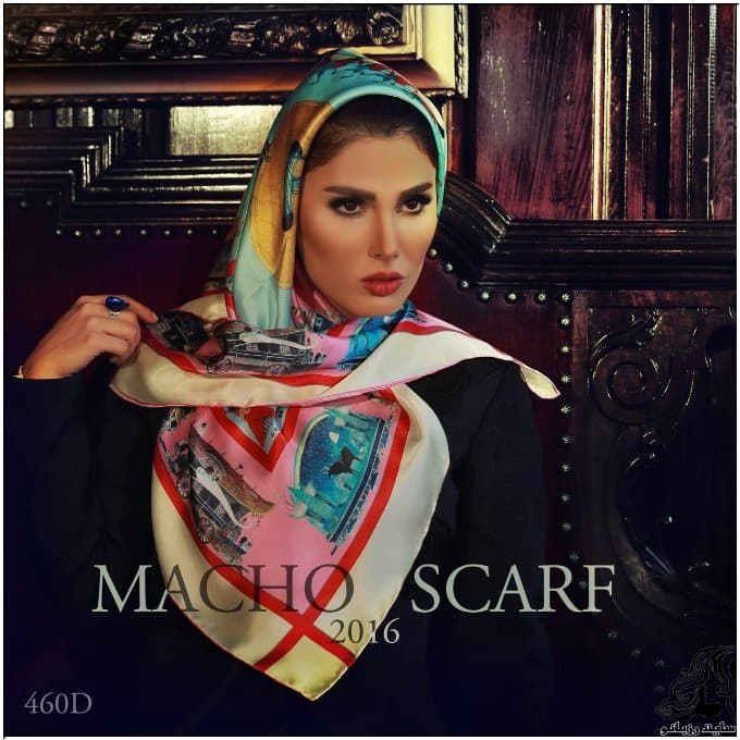 http://up.rozbano.com/view/3043292/Shawls%20and%20scarves%20for%20women-06.jpg