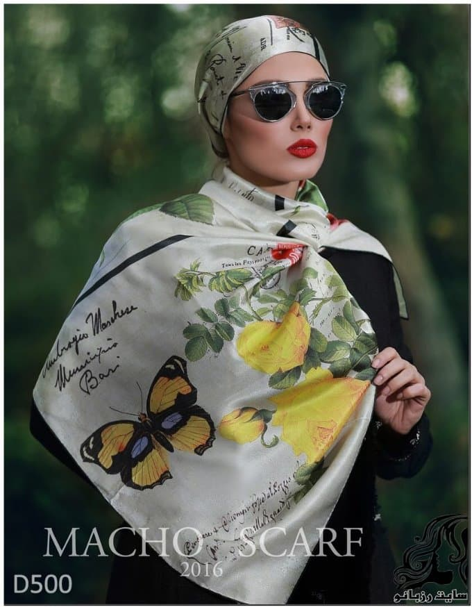 http://up.rozbano.com/view/3043293/Shawls%20and%20scarves%20for%20women-08.jpg