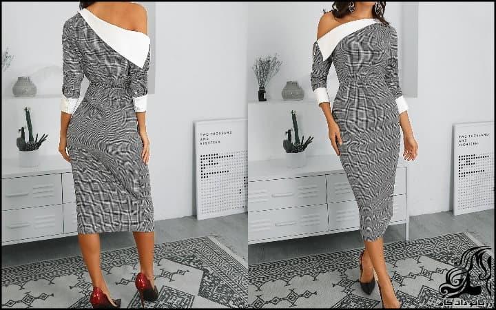 http://up.rozbano.com/view/3045044/Women%20fancy%20shirts%20sewing%20pattern-02.jpg