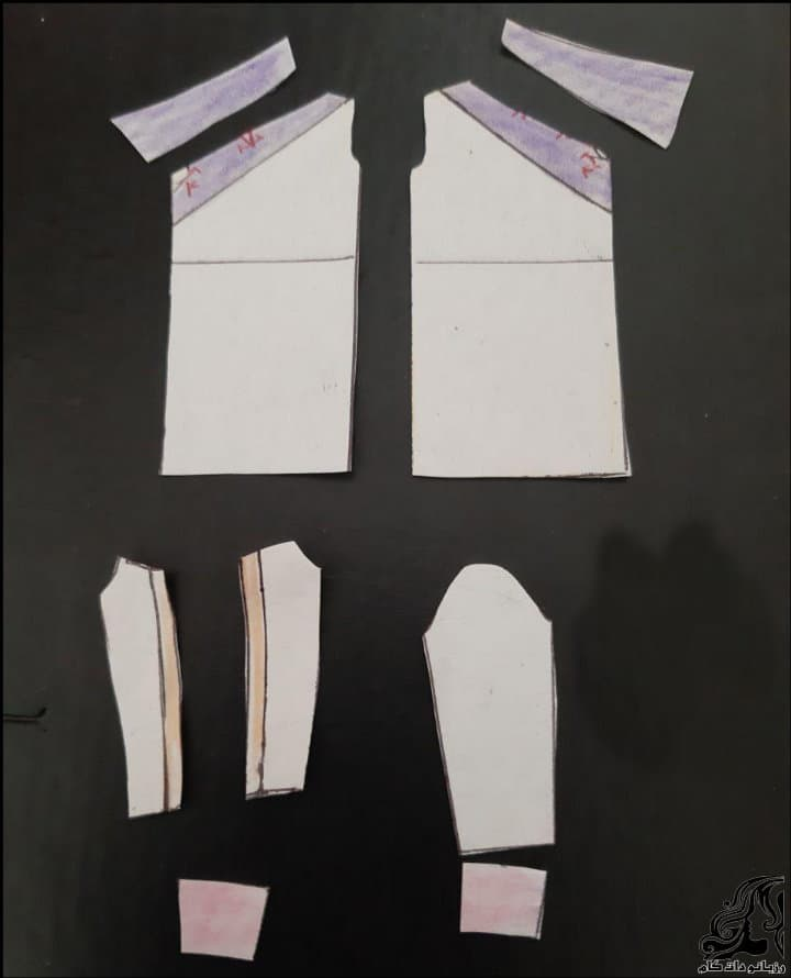 http://up.rozbano.com/view/3045051/Women%20fancy%20shirts%20sewing%20pattern-09.jpg