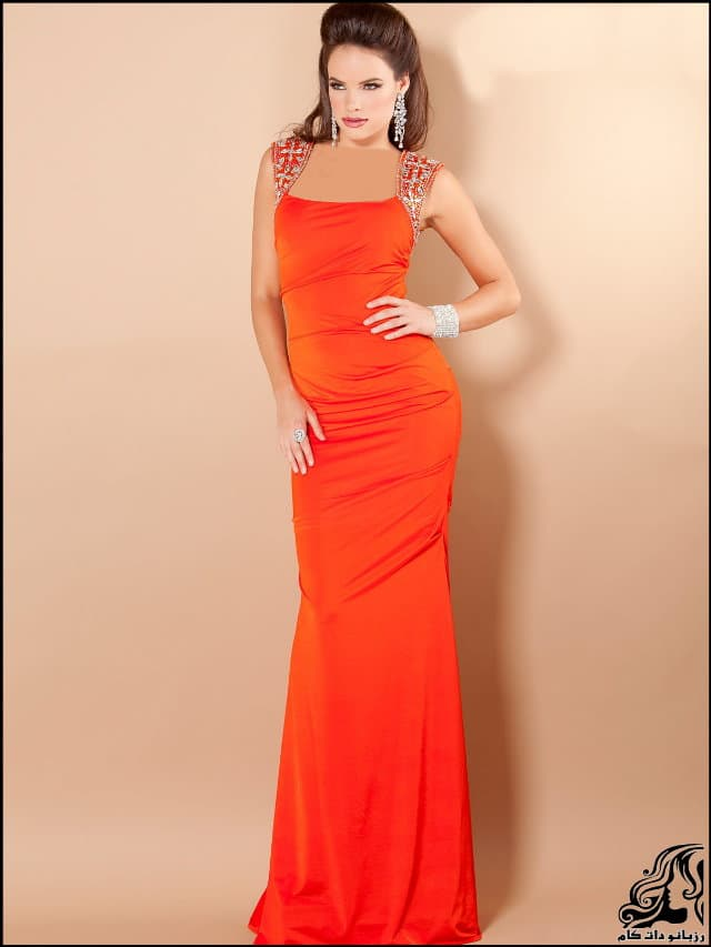 http://up.rozbano.com/view/3045087/New%20Women%20Dresses-07.jpg