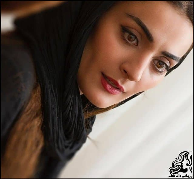 http://up.rozbano.com/view/3045140/Elsa%20Firouz%20Azar-06.jpg