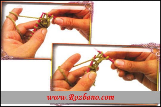 http://up.rozbano.com/view/3045575/Sleeve%20Hook%20Weaving%20Training-01.jpg