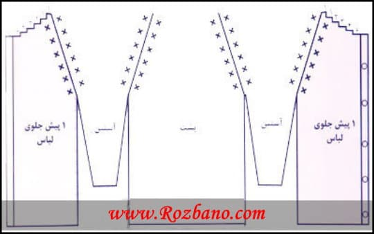 http://up.rozbano.com/view/3045577/Sleeve%20Hook%20Weaving%20Training-03.jpg
