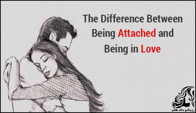 http://up.rozbano.com/view/3045606/True%20love%20and%20attachment.jpg