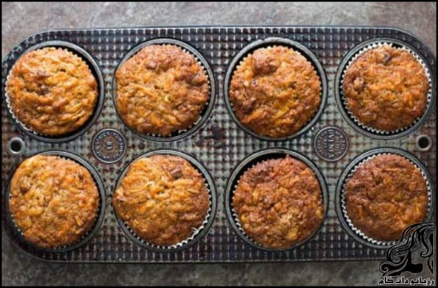 http://up.rozbano.com/view/3046096/Apple%20and%20carrot%20cupcakes-04.jpg