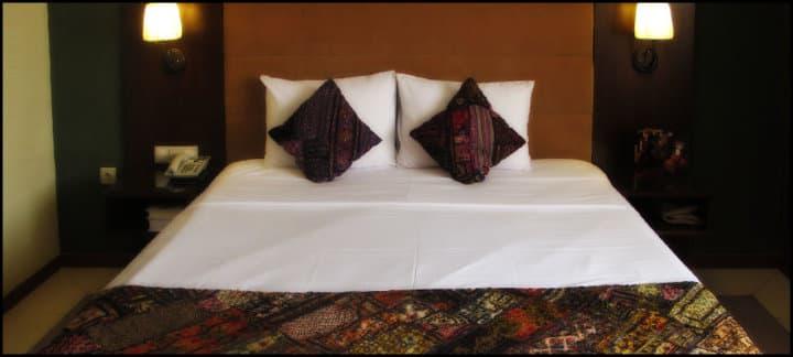 https://up.rozbano.com/view/3046177/Hotel%20reservation%20in%20Mashhad-02.jpg