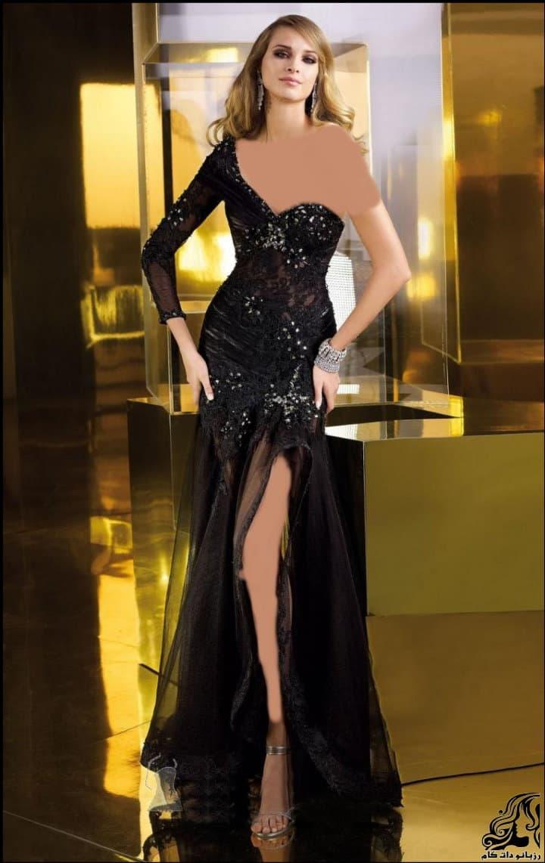 https://up.rozbano.com/view/3046828/Evening%20dresses%20images.jpg