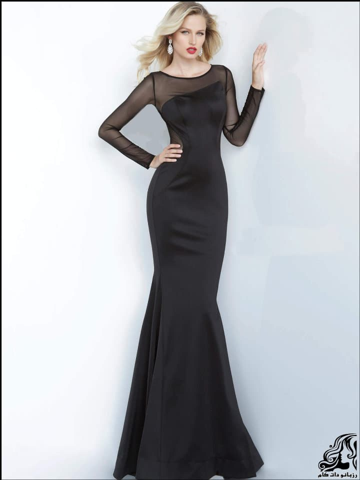 http://up.rozbano.com/view/3046829/Evening%20dresses%20images-01.jpg