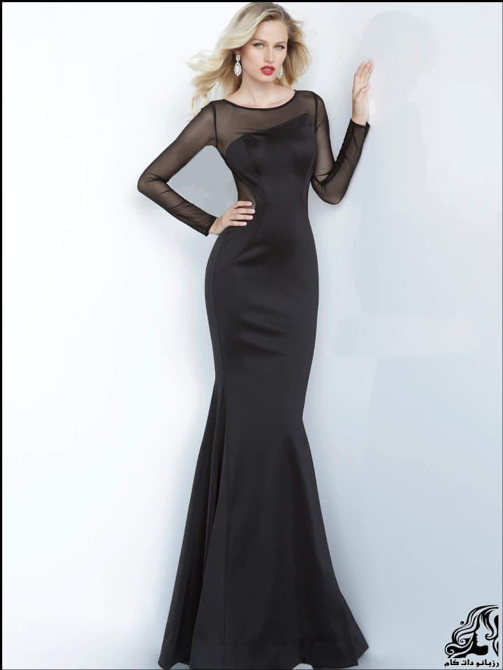 https://up.rozbano.com/view/3046829/Evening%20dresses%20images-01.jpg
