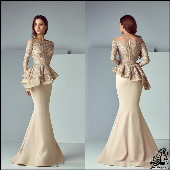 http://up.rozbano.com/view/3046830/Evening%20dresses%20images-02.jpg
