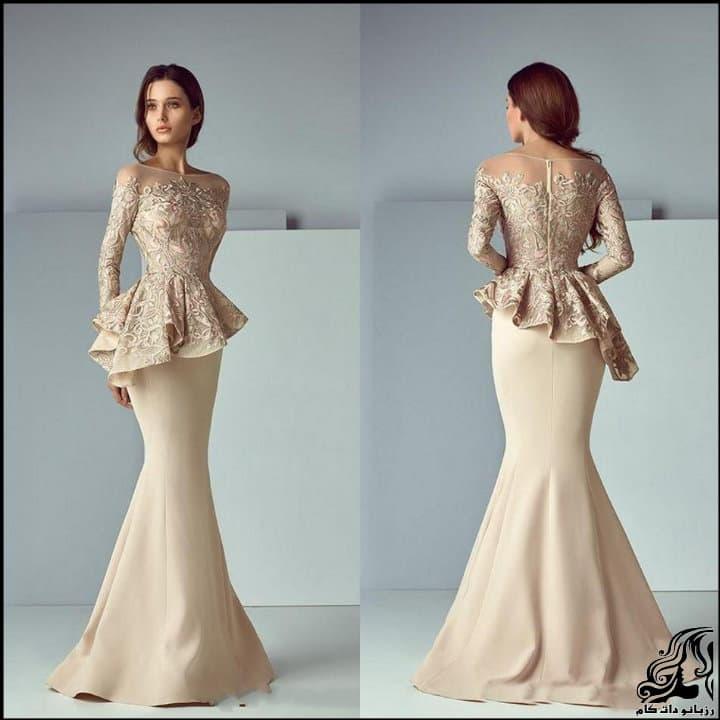 https://up.rozbano.com/view/3046830/Evening%20dresses%20images-02.jpg