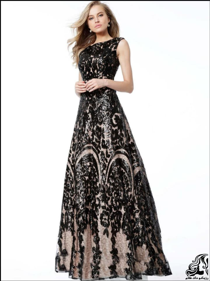 http://up.rozbano.com/view/3046842/Evening%20dresses%20images-04.jpg