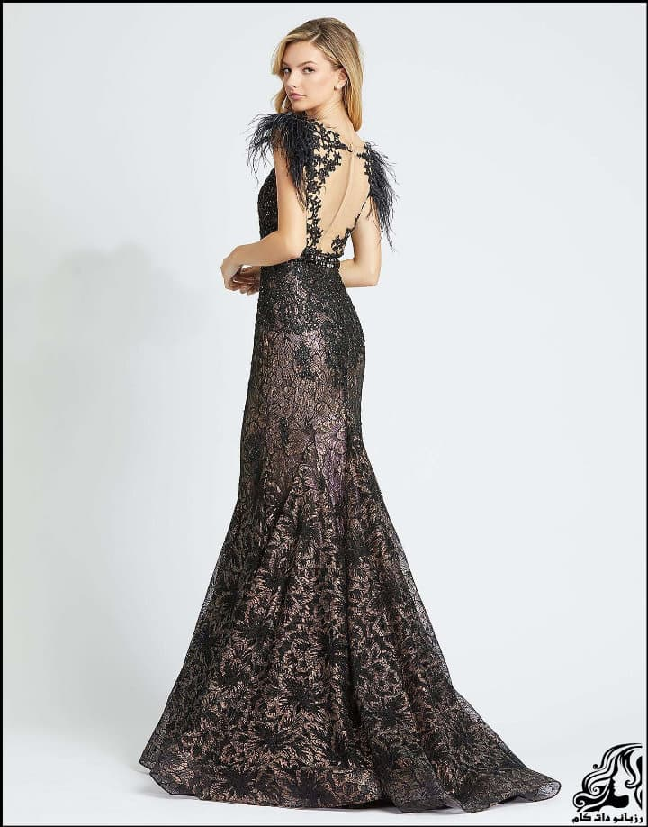 http://up.rozbano.com/view/3046843/Evening%20dresses%20images-05.jpg