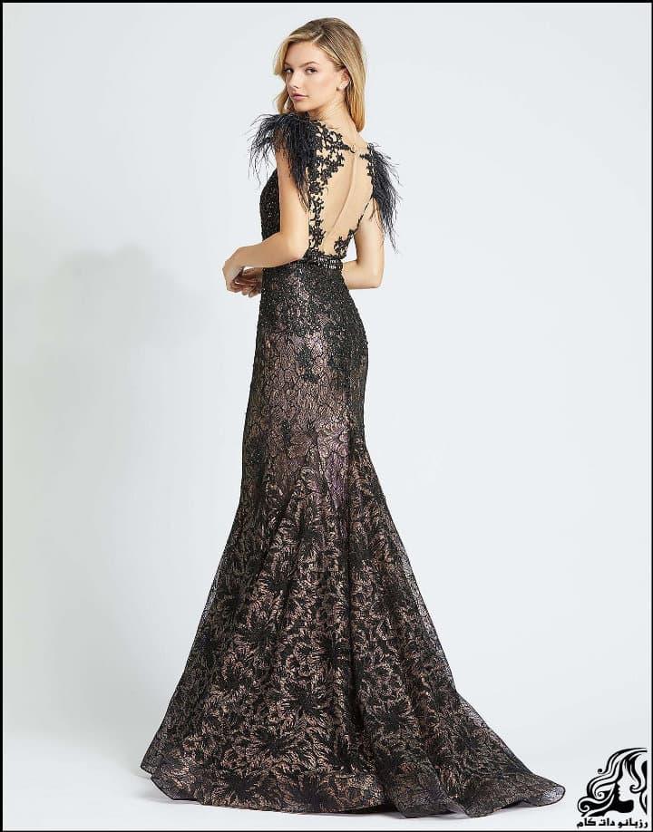 https://up.rozbano.com/view/3046843/Evening%20dresses%20images-05.jpg