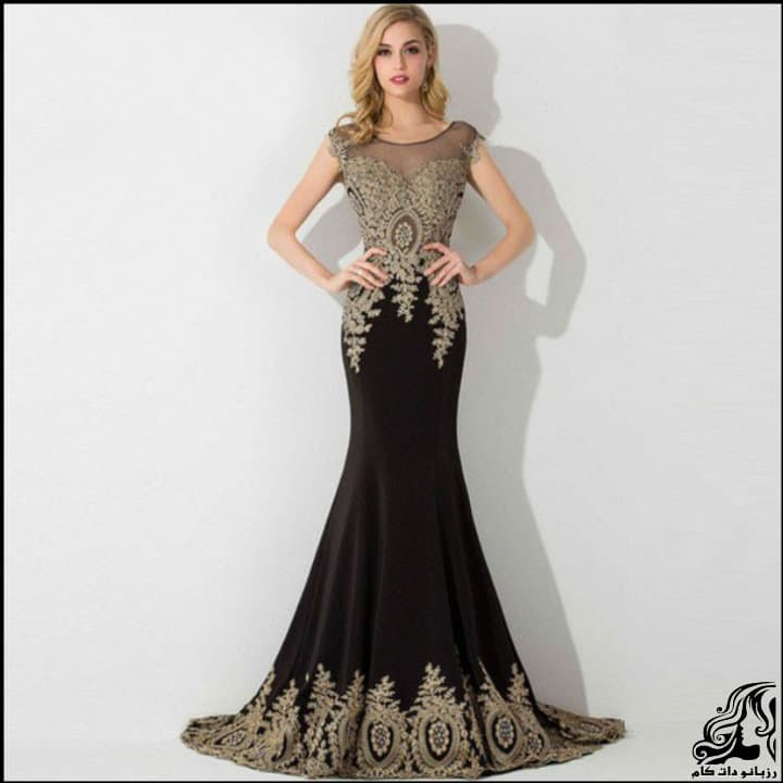 http://up.rozbano.com/view/3046844/Evening%20dresses%20images-06.jpg