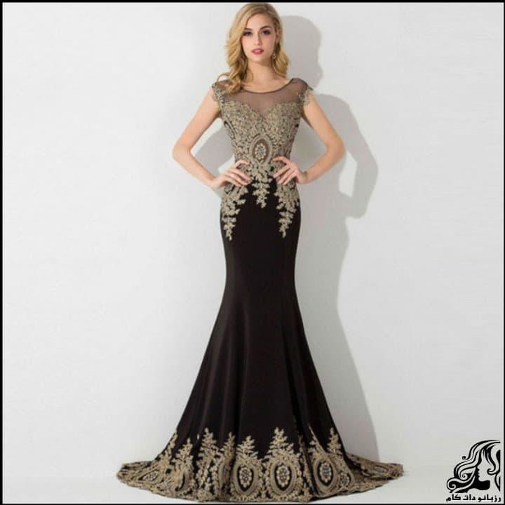 https://up.rozbano.com/view/3046844/Evening%20dresses%20images-06.jpg