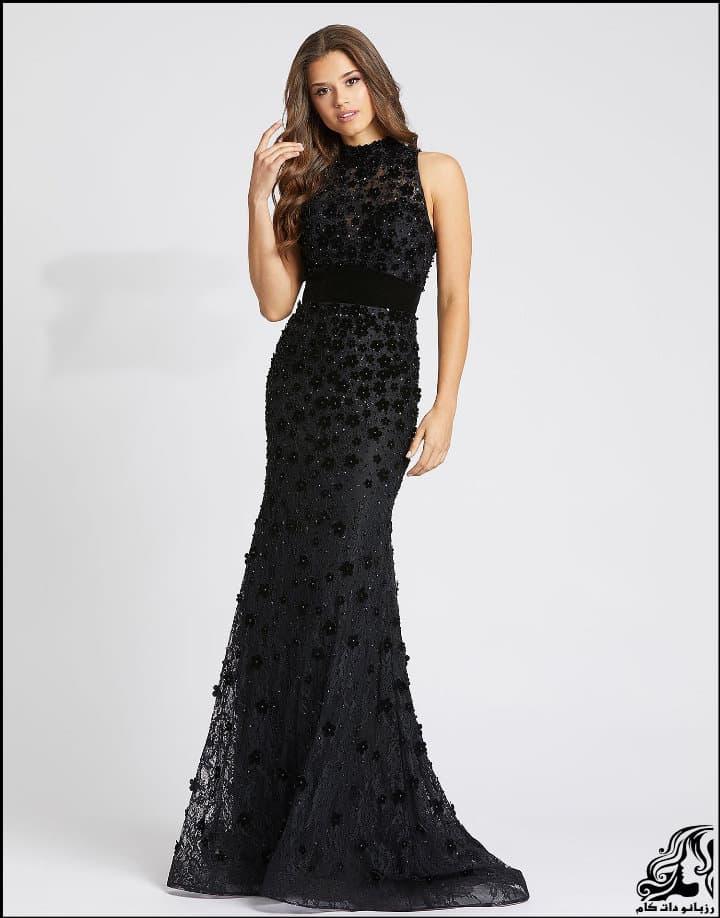 https://up.rozbano.com/view/3046845/Evening%20dresses%20images-07.jpg