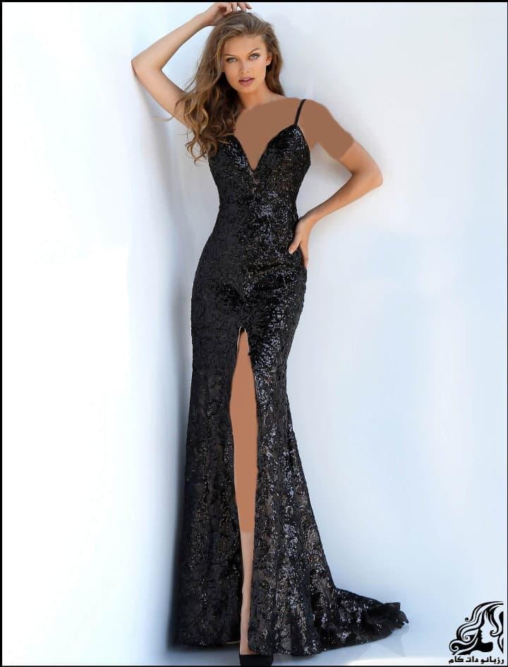 https://up.rozbano.com/view/3046846/Evening%20dresses%20images-08.jpg
