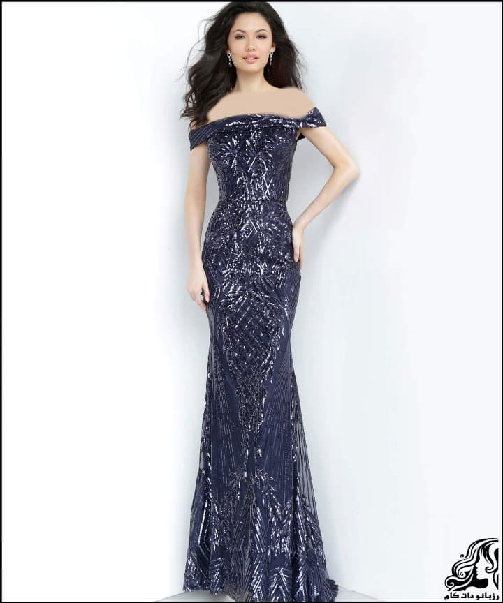 http://up.rozbano.com/view/3046847/Evening%20dresses%20images-09.jpg