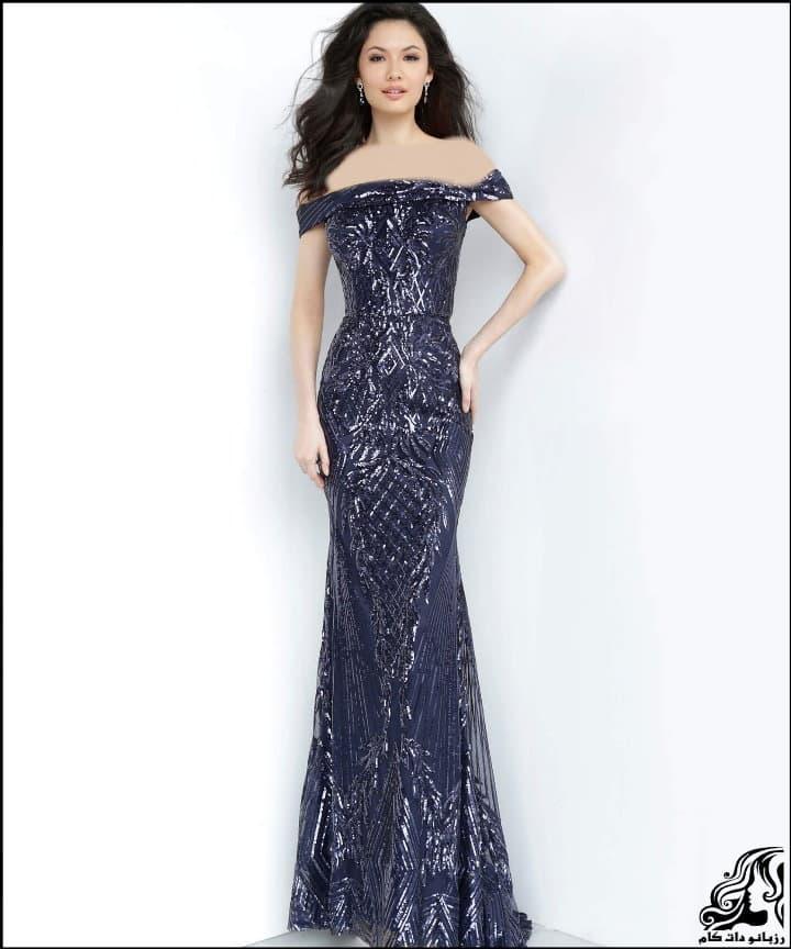 https://up.rozbano.com/view/3046847/Evening%20dresses%20images-09.jpg