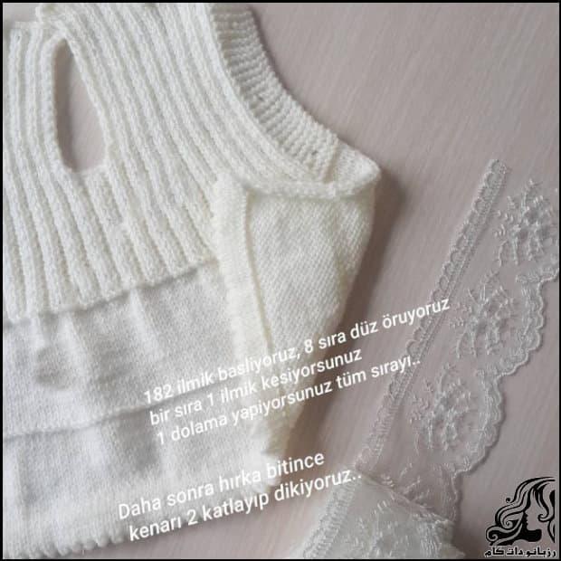 https://up.rozbano.com/view/3048036/White%20kid%20sweater%20texture-02.jpg
