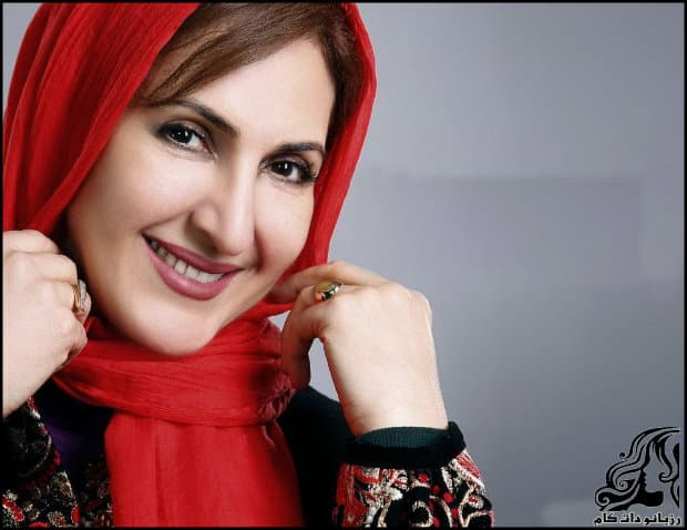 https://up.rozbano.com/view/3048632/Fatemeh%20Goudarzi-02.jpg