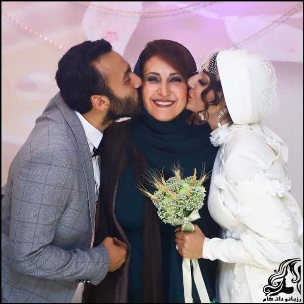 https://up.rozbano.com/view/3048633/Fatemeh%20Goudarzi-03.jpg