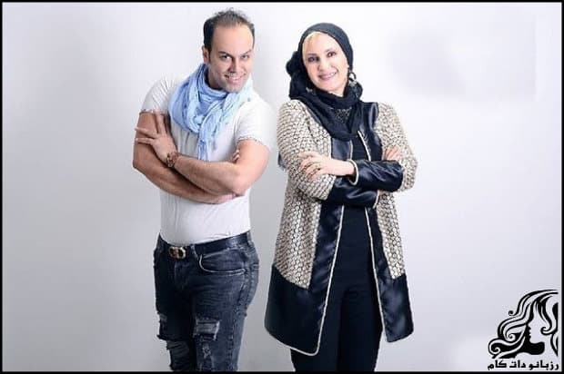 http://up.rozbano.com/view/3048634/Fatemeh%20Goudarzi-04.jpg