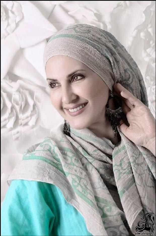 https://up.rozbano.com/view/3048636/Fatemeh%20Goudarzi-06.jpg