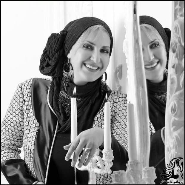 https://up.rozbano.com/view/3048637/Fatemeh%20Goudarzi-07.jpg