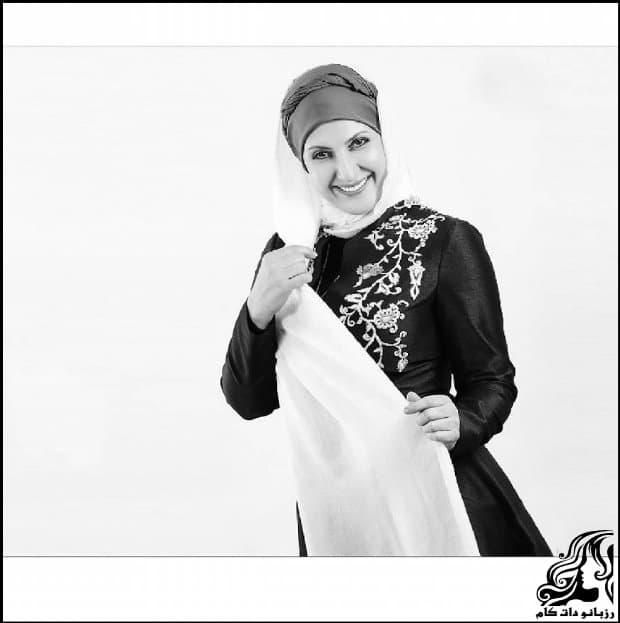 https://up.rozbano.com/view/3048638/Fatemeh%20Goudarzi-08.jpg