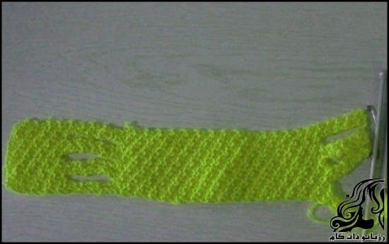http://up.rozbano.com/view/3049838/Cross%20crocheted%20scarf-02.jpg