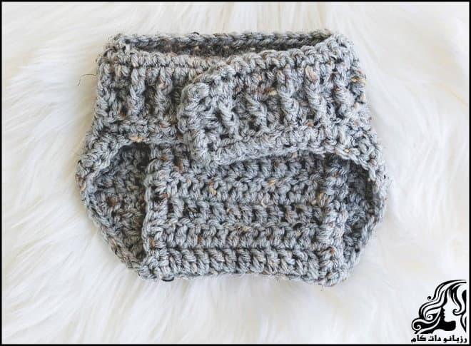 https://up.rozbano.com/view/3052719/Crochet%20baby%20Diaper-01.jpg