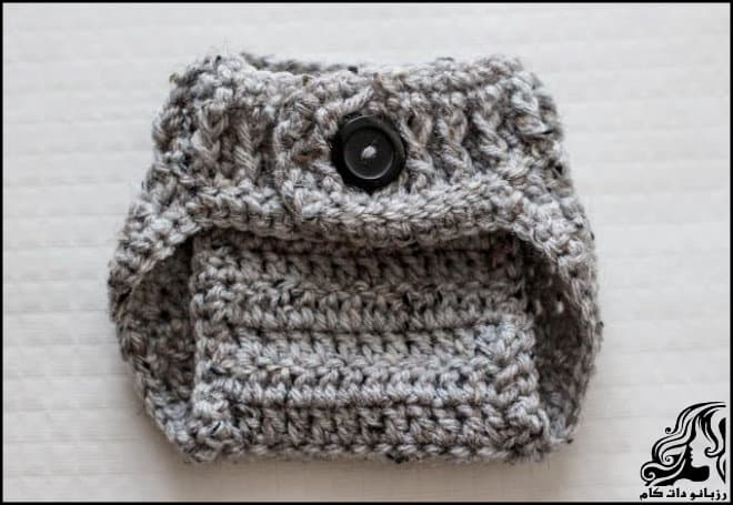 http://up.rozbano.com/view/3052723/Crochet%20baby%20Diaper-05.jpg