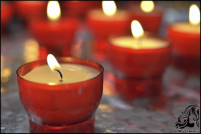 http://up.rozbano.com/view/3052762/Candle%20Making.jpg