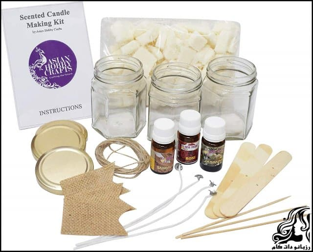 http://up.rozbano.com/view/3052764/Candle%20Making-02.jpg