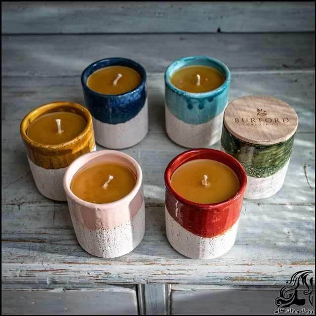 http://up.rozbano.com/view/3052766/Candle%20Making-04.jpg